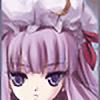 revtattertot's avatar