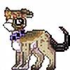 revubo's avatar