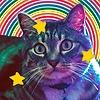 RevvieM's avatar