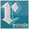 Revvolo's avatar