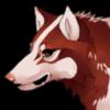 Revvyz's avatar