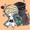 REvyaB360's avatar