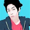 revyali's avatar