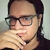 REVYED's avatar
