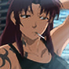 revyfan10's avatar