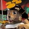 Revyl's avatar