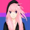 RevyRainbow141's avatar