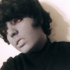 RevyRebellion's avatar