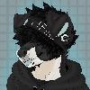 RevyWolf's avatar