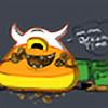 RevZky's avatar