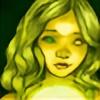 RevZuri22's avatar