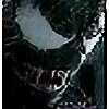 rew-mysterio's avatar