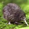 Rewa267's avatar