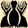 Rewarp's avatar