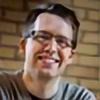 rewebmart's avatar