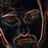 Rewersi's avatar
