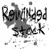 rewinded-stock's avatar