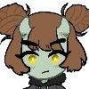 rewindedvhs's avatar
