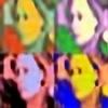 Rewoma's avatar