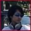 Rewrite-Noodle's avatar