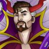 Rex--Magnus's avatar