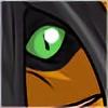 Rex-equinox's avatar