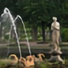 rex-fontinus's avatar