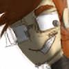 Rex-li's avatar