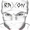 rex-raxon's avatar