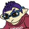Rex-Shadao's avatar