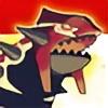 Rex-shavalier's avatar
