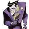 rex12345678's avatar