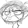 Rex317's avatar