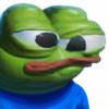 Rex42's avatar