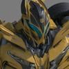 Rex5122's avatar