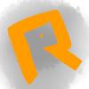 REX55543's avatar