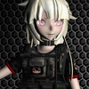 rexa500's avatar