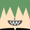 Rexafrek's avatar