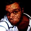 rexaly's avatar