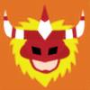 Rexanimon's avatar