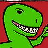 rexar's avatar