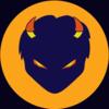 Rexart35's avatar