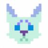 Rexarus's avatar