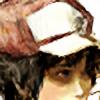 RexBAti's avatar