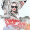 rexbee's avatar