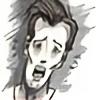 Rexbegonia's avatar
