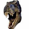 rexbiteandspinopark's avatar