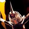 RexBlazer1's avatar
