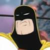 Rexcalibur's avatar