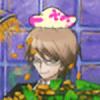 rexchingstxrs's avatar